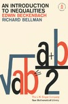 Beckenbach E.F., Bellman R. — Introduction to Inequalities