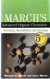 Smith M., March J. — March's Advanced Organic Chemistry