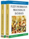 Jose Galindo — Handbook of Research on Fuzzy Information Processing in Databases
