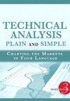 Kahn M.N. — Technical Analysis Plain and Simple: Charting the Markets in Your Language