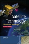 Maini A., Agrawal V. — Satellite Technology: Principles and Applications