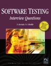 Koirala S., Sheikh S. — Software Testing: Interview Questions (Computer Science)