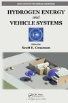 Grasman S. — Hydrogen energy and vehicle systems