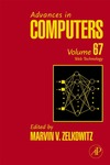 Zelkowitz M. — Advances in COMPUTERS VOLUME 67