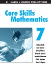 Robert Haese — Basic Skills Mathematics Year 7