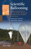 Yajima N., Izutsu N., Imamura T. — Scientific Ballooning Technology and Applications of Exploration Balloons Floating in the Stratosphere and the Atmospheres of Other Planets