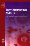 Loia V. — Soft computing agents   a new perspective for dynamic information systems
