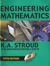 Stroud K., Booth D. — Engineering Mathematics