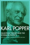 Popper K.R. — Quantum theory and the schism in physics