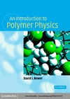 David I. Bower — An Introduction To Polymer Physics