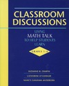 O'Connor C., Anderson N. — Classroom Discussions: Using Math Talk to Help Students Learn