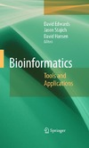 Edwards D., Stajich J., Hansen D. — Bioinformatics: Tools and applications