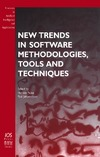 Fujita H., Johannesson P. — New Trends in Software Methodologies, Tools and Techniques: Proceedings of Lyee-W02