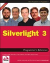 Little J.A., Beres J., Hinkson G. — Silverlight 3 Programmer's Reference