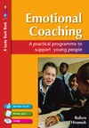 Hromek R. — Emotional Coaching: A Practical Programme to Support Young People