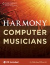 Hewitt M. — Harmony for Computer Musicians