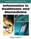 Lazakidou A. (ed.) — Handbook of Research on Informatics in Healthcare And Biomedicine