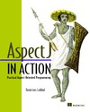 Laddad R. — Aspect J in Action: Practical Aspect-Oriented Programming