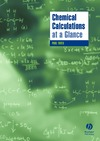 Yates P. — Chemical Calculations At a Glance