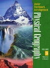 Ellicott K., Gall S.B. — Encyclopedia of Physical Geography. Volume 1. Afghanistan - Comoros