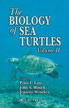Lutz P., Musick J., Wyneken J. — The Biology of Sea Turtles
