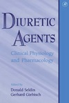 Seldin D.W., Giebisch G. — Diuretic Agents: Clinical Physiology and Pharmacology