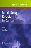 Zhou J. — Multi-Drug Resistance in Cancer
