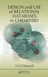 O'Donnell T.J. — Design and Use of Relational Databases in Chemistry