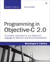 Kochan S.G. — Programming in Objective-C 2.0