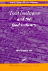Dean T. — Food Intolerance and the Food Industry