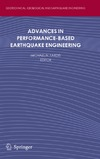Fardis M.N. — Advances in Performance-Based Earthquake Engineering