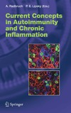Radbruch A., Lipsky P.E. — Current Concepts in Autoimmunity and Chronic Inflammation
