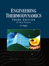 Rajput R.K. — Engineering Thermodynamics. SI Units Version
