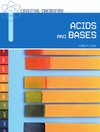 Lew K. — Acids and Bases