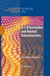 Yap Y.K. — B-C-N Nanotubes and Related Nanostructures