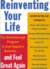 Young J., Klosko J. — Reinventing Your Life: The Breakthough Program to End Negative Behavior... and Feel Great Again