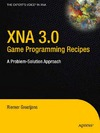 Grootjans R. — XNA 3.0 Game Programming Recipes: A Problem-Solution Approach