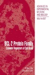 Hetz C. — BCL2 Protein Family: Essential Regulators of Cell Death - Advances in Experimental Medicine and Biology. Volume 687