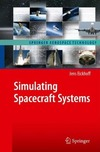 Eickhoff J., Roeser H.-P. — Simulating Spacecraft Systems