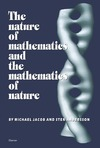 Jacob M., Andersson S. — The Nature of Mathematics and the Mathematics of Nature