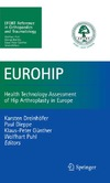Dieppe P. — EUROHIP: Health Technology Assessment of Hip Arthroplasty in Europe