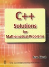 Ghosh A. — C++ solutions for mathematical problems