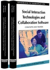 Dumova T., Fiordo R. — Social Interaction Technologies and Collaboration Software: Concepts and Trends
