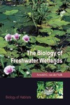 van der Valk A. — The Biology of Freshwater Wetlands