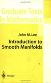 Lee J.M. — Introduction to Smooth Manifolds