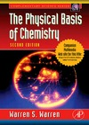 Warren W. — Physical basis of chemistry