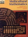 Zaslavsky C. — Multicultural Mathematics: Interdisciplinary Cooperative-Learning Activities