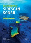 Blondel P. — The Handbook of Sidescan Sonar