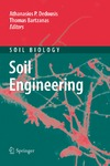 Dedousis A.P., Bartzanas T. — Soil Engineering