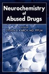 Karch S. — Neurochemistry of Abused Drugs